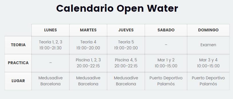 calendario_open_water