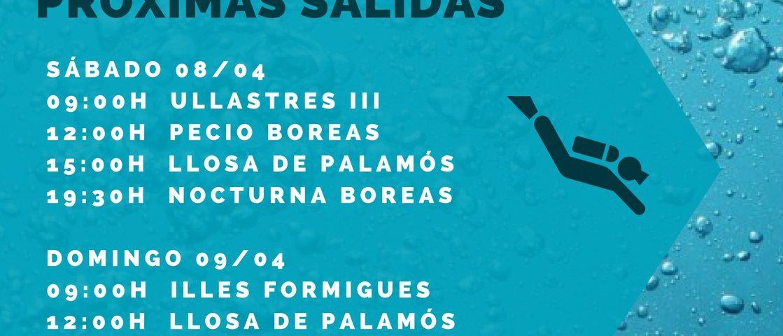 PROXIMAS_SALIDAS_08.04