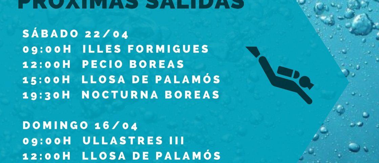 PROXIMAS_SALIDAS_22.04