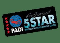 logo_5_estrellas