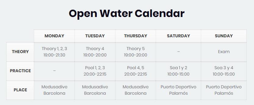Open_water_calendar_english