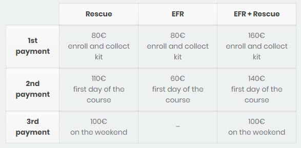 rescue_split_payment
