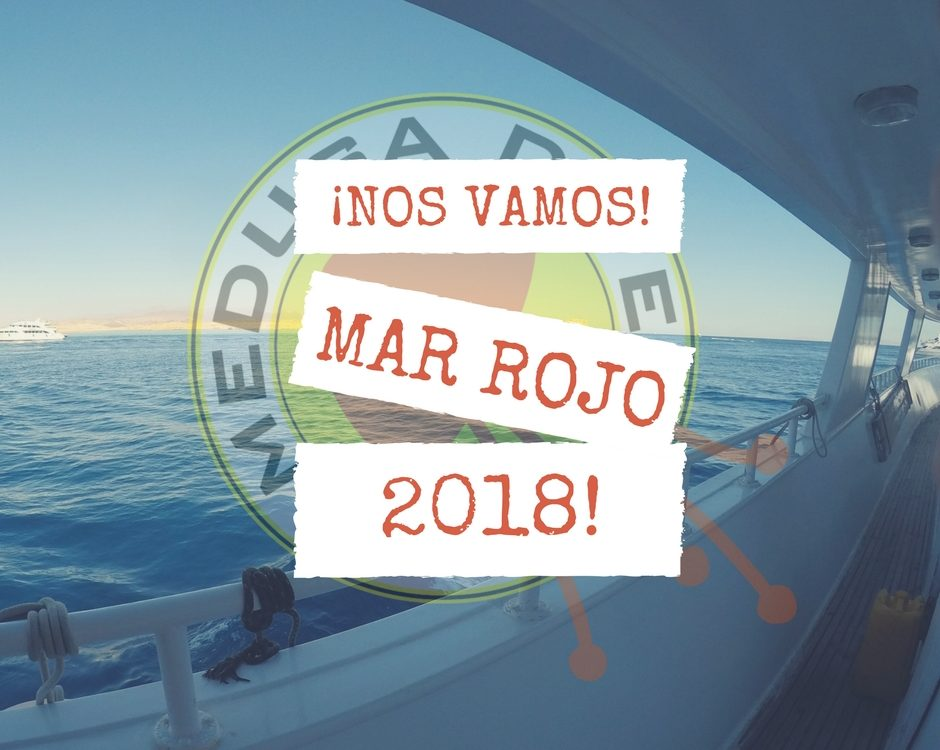 mar_rojo_2018_fb