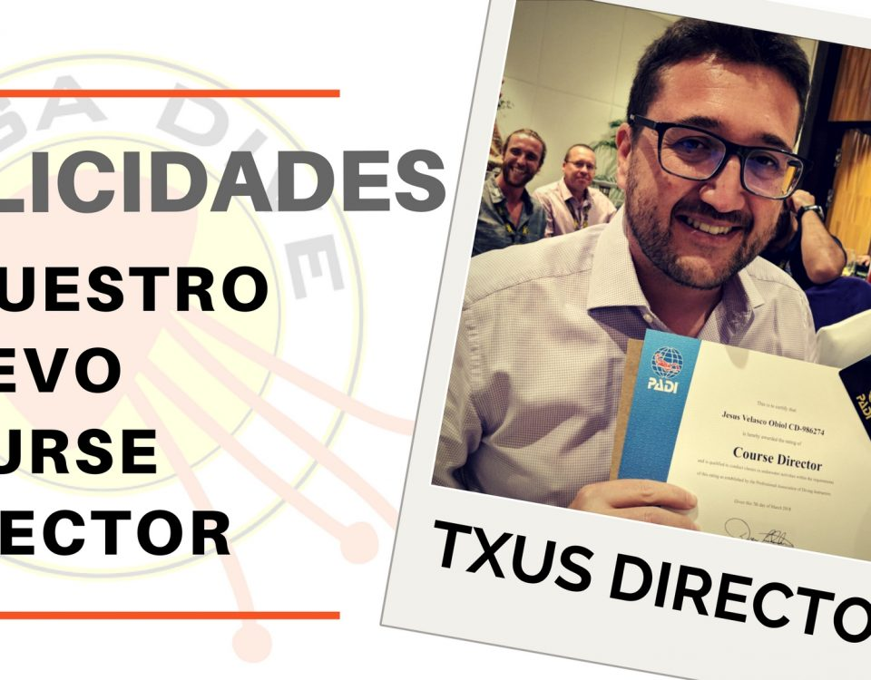 TXUS_DIRECTOR
