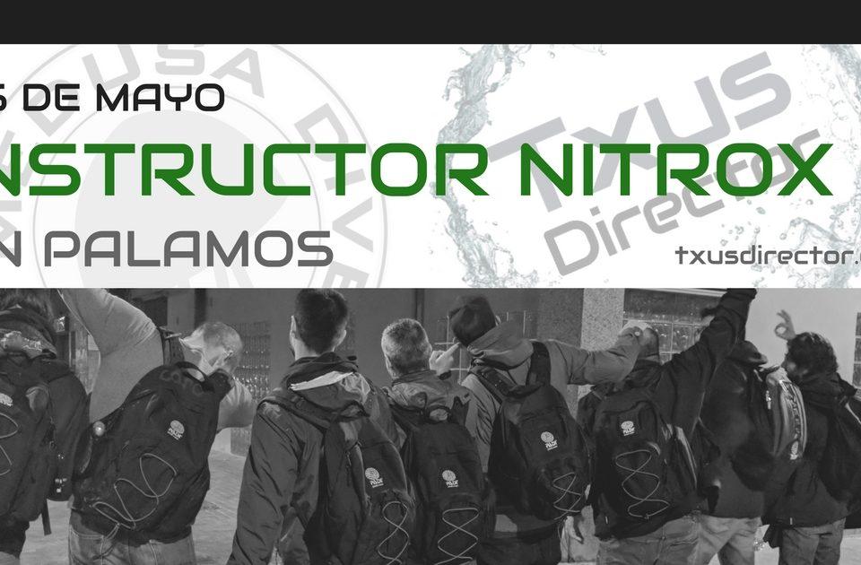 INSTRUCTOR_NITROX