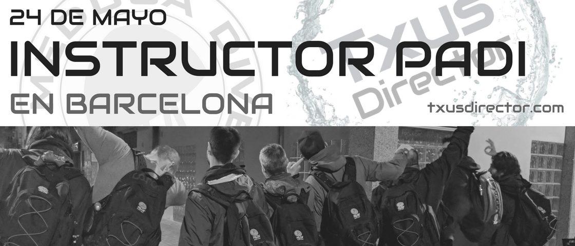 instructor_junio