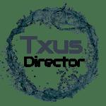 logo_txus_director