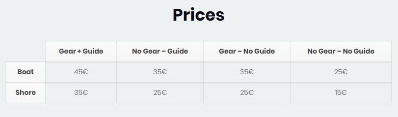 fun_dives_prices