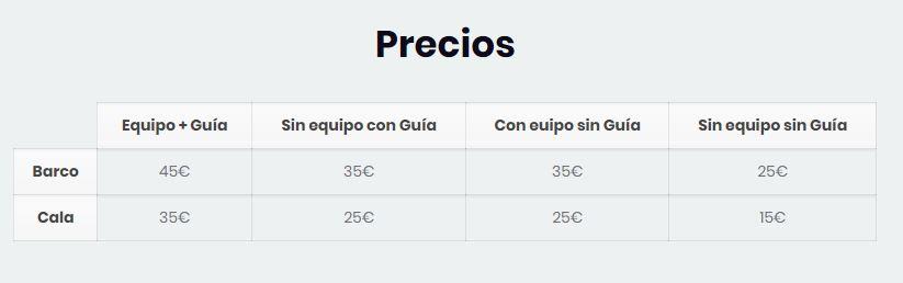 salidas_precios
