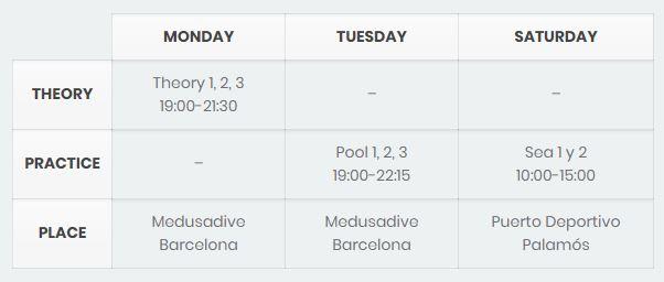 scuba_diver_calendar_english