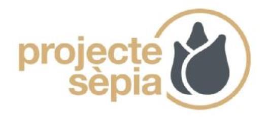 Projecte_sepia