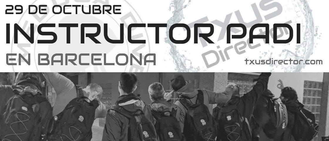 instructor padi_octubre