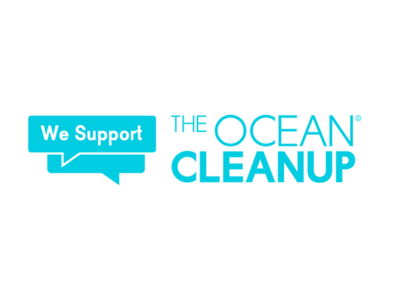 The_Ocean_Cleanup