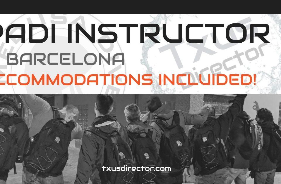 instructor padi_INGLES