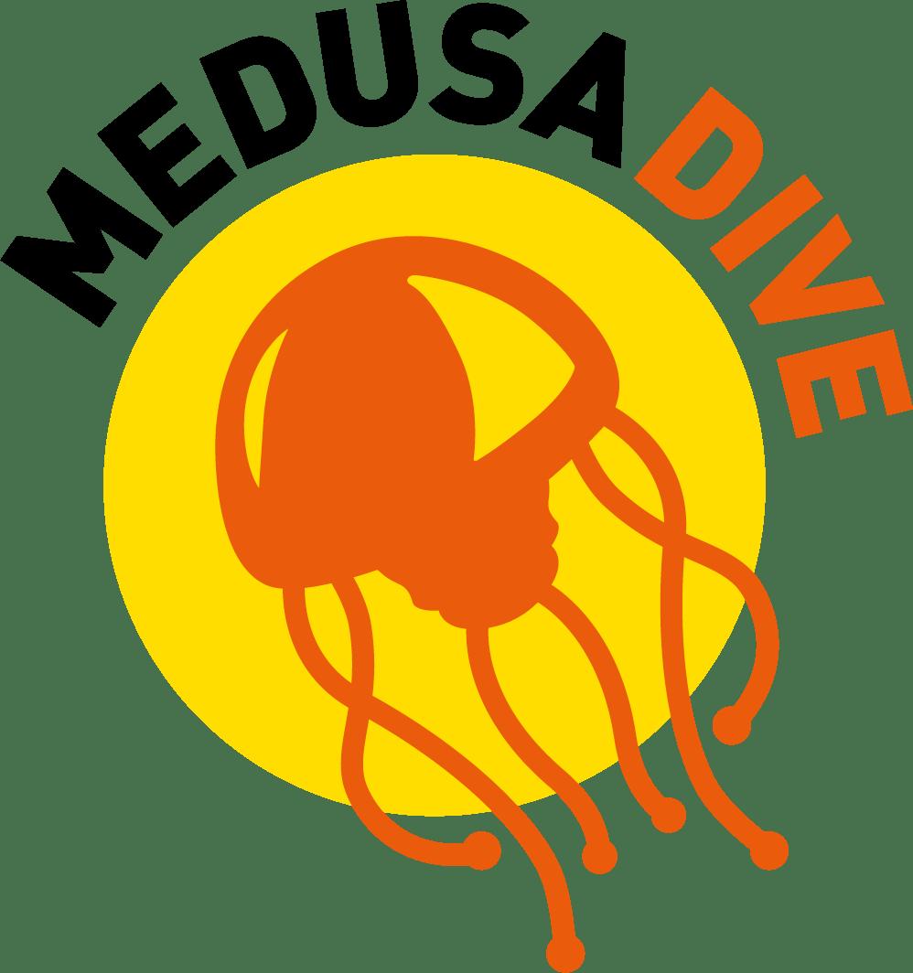 new_medusadive