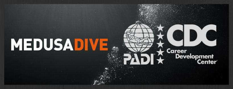 Medusadive_CDC