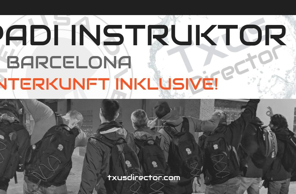 instructor padi_ALEMAN