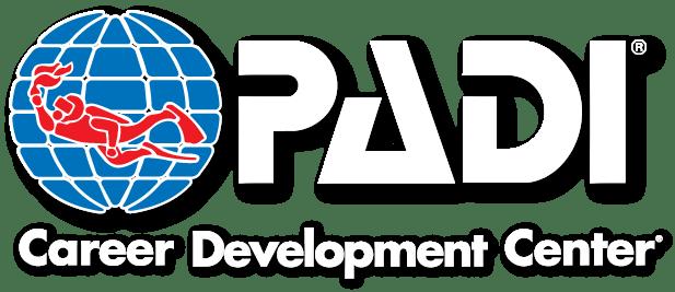 PADI-CDC-Career-development-center