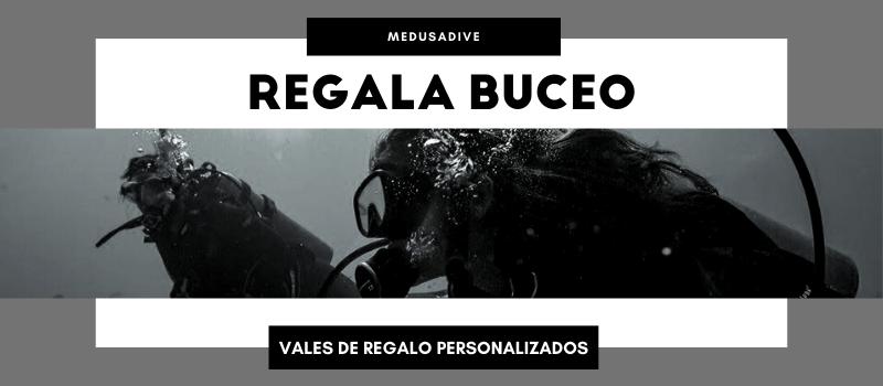 regala_buceo