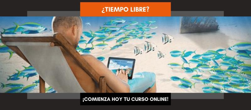 tiempo_libre