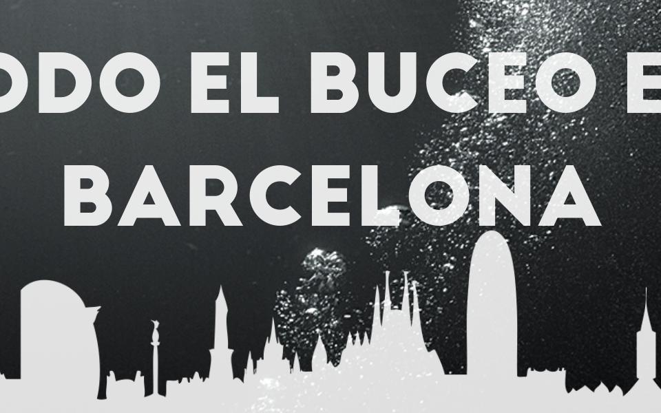 BUCEA_BARCELONA
