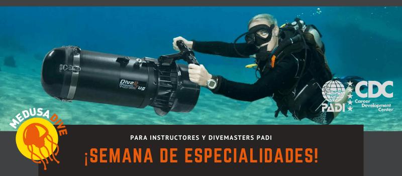 semana_especialidades