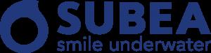 Subea_Logo
