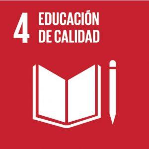 Educacion_Calidad