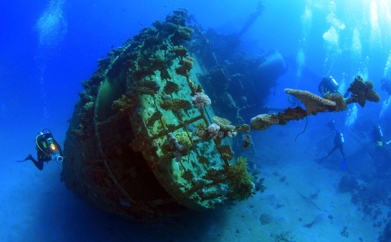 barco_hundido