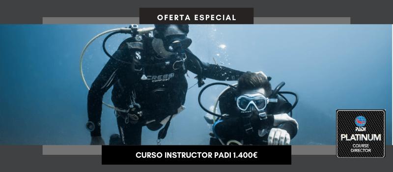 oferta_instructor
