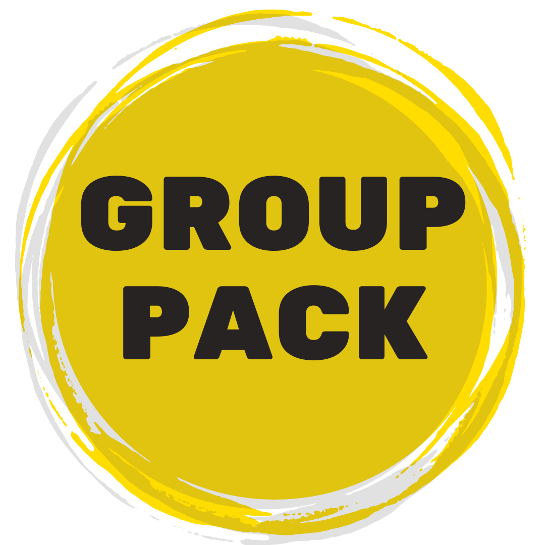 group_pack