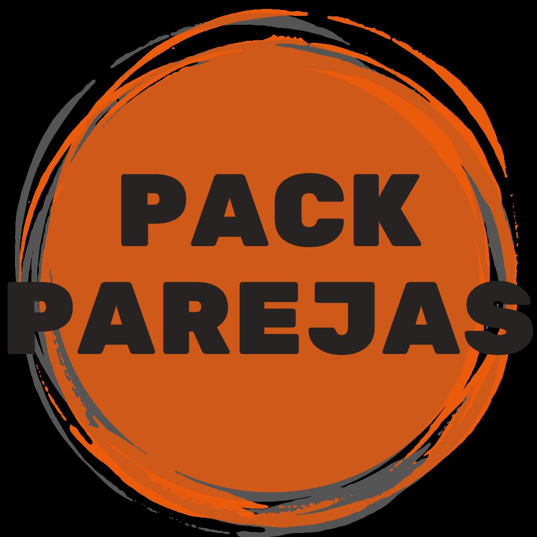 pack_parejas