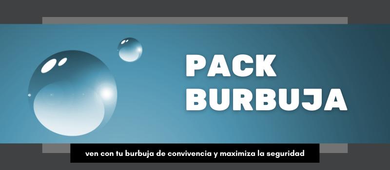 pack_burbuja