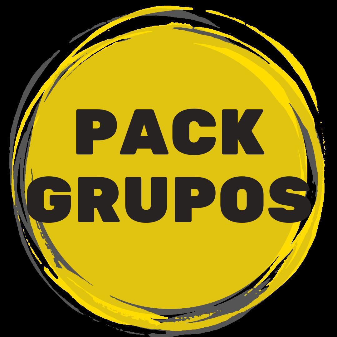 pack_grupos