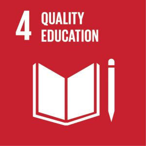 quality_education