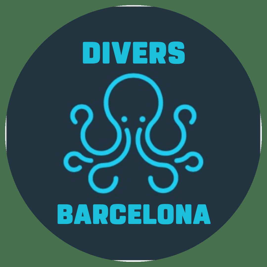 Divers_Barcelona_new