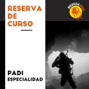 RESERVA_ESPECIALIDAD