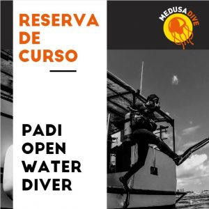RESERVA_OPEN_WATER