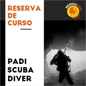 RESERVA_SCUBA_DIVER