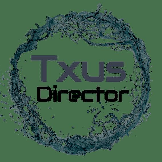 logo_txus_director_peque
