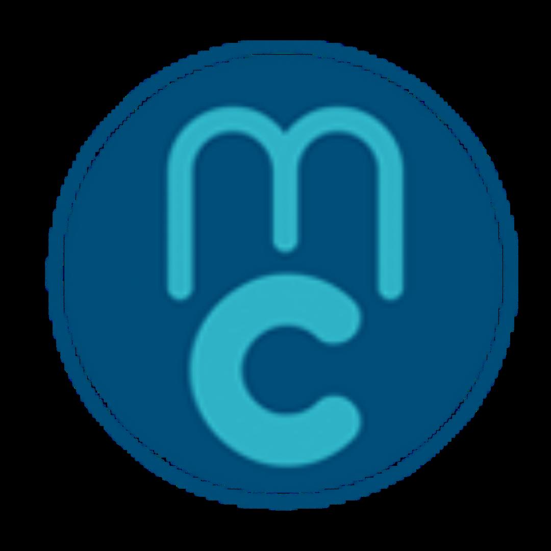 miquel_coll