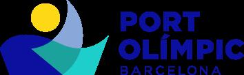 port_olimpic