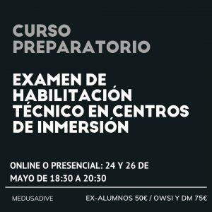 centros_inmersion